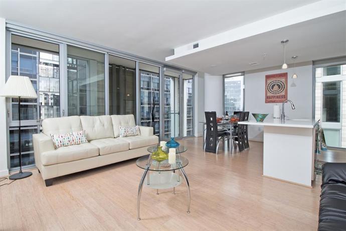 Luxury 2 bedroom furnished apartment los angeles downtown - 2 bedroom apartments los angeles ...